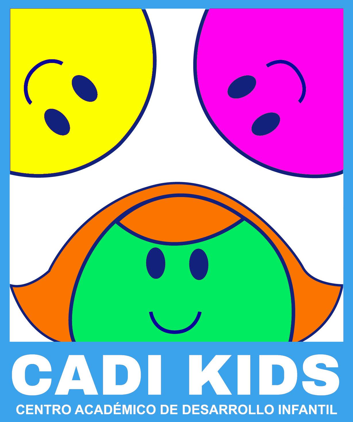 Cadikids